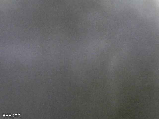 Stockach am Bodensee - BODENSEE MEDIEN - Webcam 1 - Outdoor